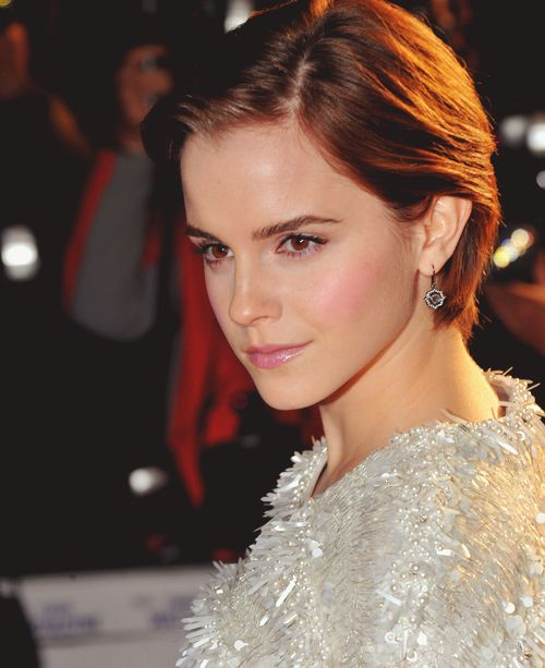 Emma Watson   Tumblr