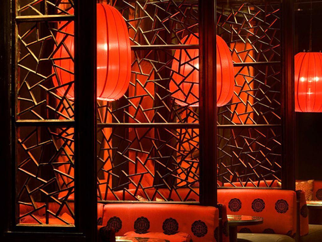 nightclub decoration ideas 5 http://www.justleds.co.za | Night Clubs ...