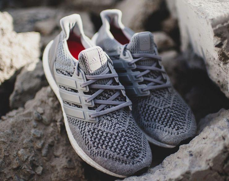 a9bc7b7df0a45 Adidas Ultra Boost