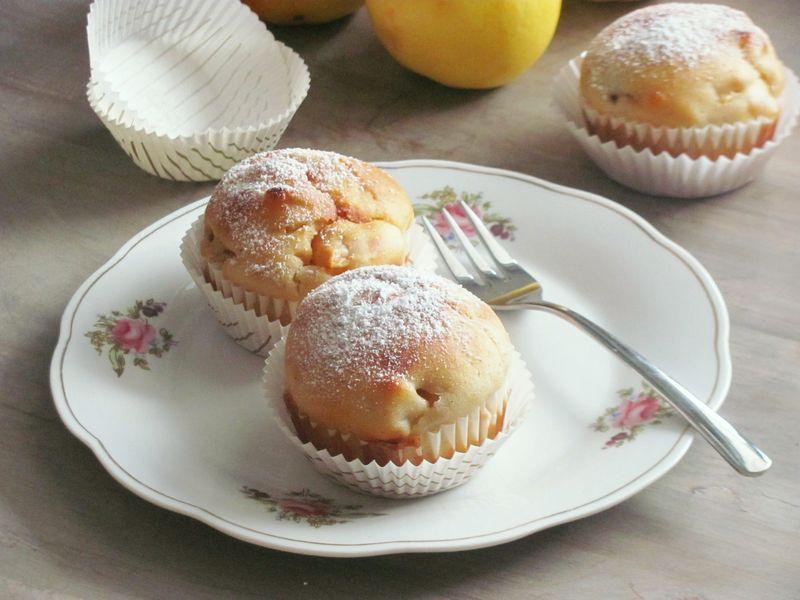 Apfel - Quark - Muffins Quark, Muffins und Apfel - chefkoch käsekuchen muffins