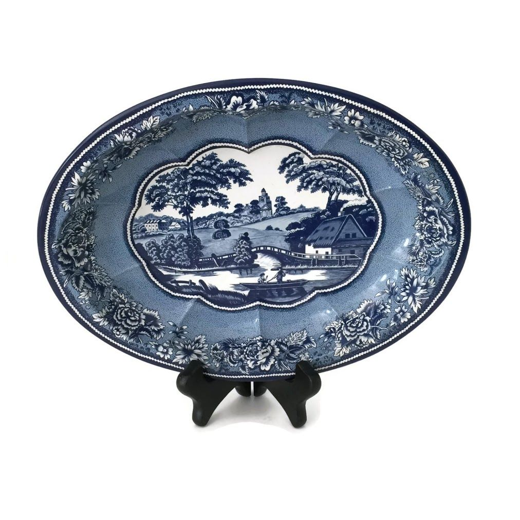 Daher Decorated Ware Tray Made In England Stunning Vintage & Antiques  Community  Google Vintage Daher Decorated Decorating Design