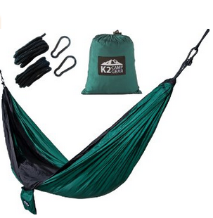 Medium image of use discount code   pinme   for 40  off all hammocks on maderaoutdoor