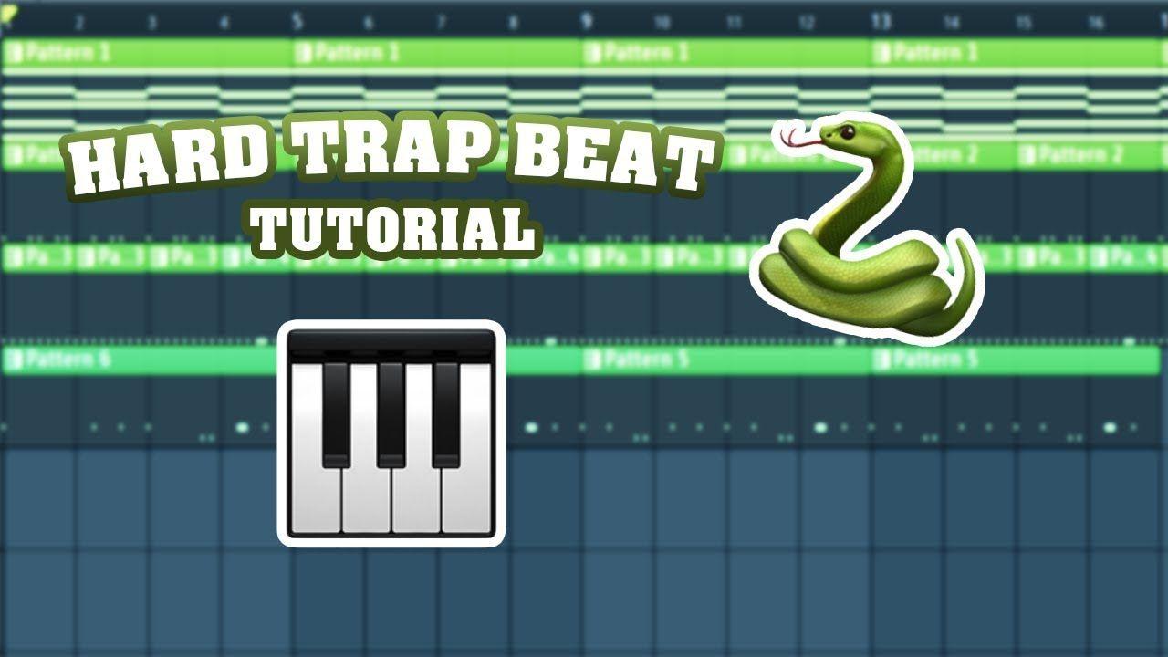 Fl studio house beat download mp3