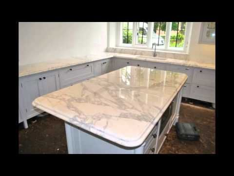 Statuario Marble Tiles Slabs Floor Manufacturer In India Statuario Marble Marble Tiles Flooring