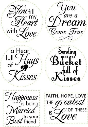A Truly Lovely Card With Images Card Sayings Greeting Card
