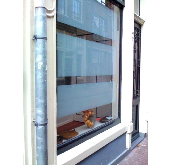 Windows Translucent Privacy Solutions Remodeling 101