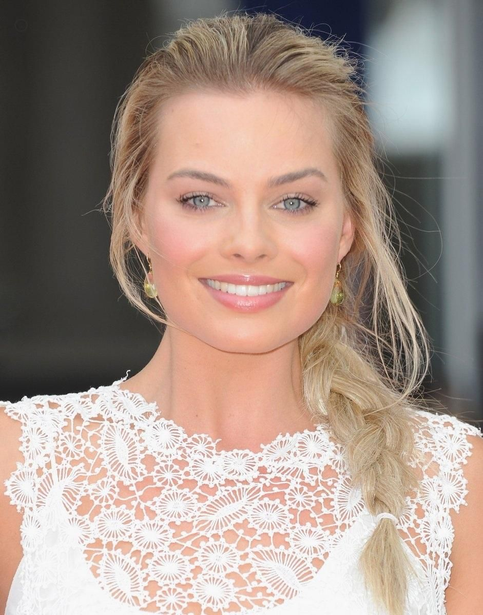 margot robbie wikimargot robbie wiki, margot robbie фото, margot robbie films, margot robbie boyfriend, margot robbie husband, margot robbie 2017, margot robbie librarian, margot robbie 2016, margot robbie movies, margot robbie tom ackerley, margot robbie twitter, margot robbie волк с уолл стрит, margot robbie young, margot robbie png, margot robbie adrianne ho, margot robbie fan site, margot robbie личная жизнь, margot robbie style, margot robbie gallery, margot robbie married