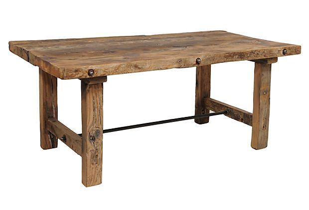 Awesome Table Rustic Wooden Table Rustic Kitchen Tables Rustic Dining Table
