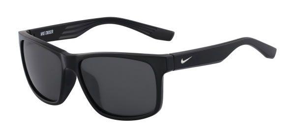 comprar anteojos de sol nike
