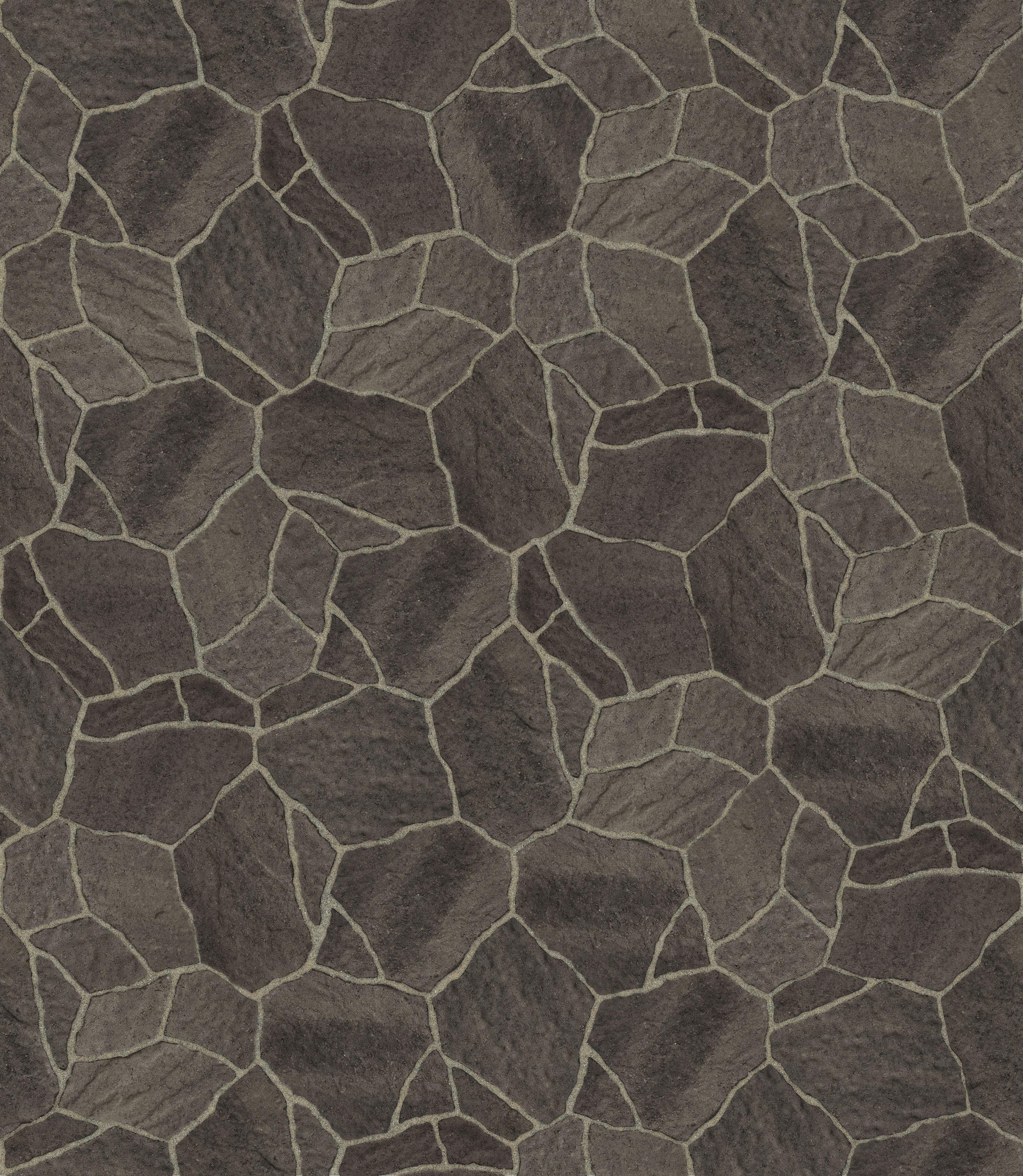 Slate Tile Texture Seamless Light grey dark grey Dokular