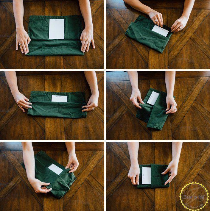 DIY Napkin Folding #diynapkinfolding DIY Napkin Folding #diynapkinfolding DIY Napkin Folding #diynapkinfolding DIY Napkin Folding #diynapkinfolding DIY Napkin Folding #diynapkinfolding DIY Napkin Folding #diynapkinfolding DIY Napkin Folding #diynapkinfolding DIY Napkin Folding #diynapkinfolding DIY Napkin Folding #diynapkinfolding DIY Napkin Folding #diynapkinfolding DIY Napkin Folding #diynapkinfolding DIY Napkin Folding #diynapkinfolding DIY Napkin Folding #diynapkinfolding DIY Napkin Folding #diynapkinfolding