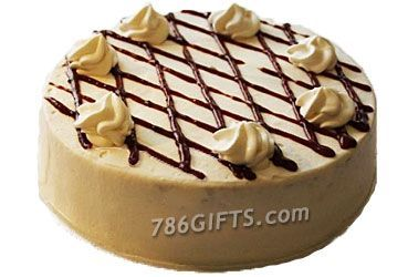 Cakes And Birthday Gifts To Pakistan