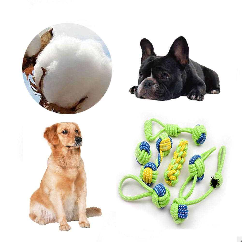 Dogtoy Dogtoys Puppies Puppy Petsupplies Pet Pets Chewers