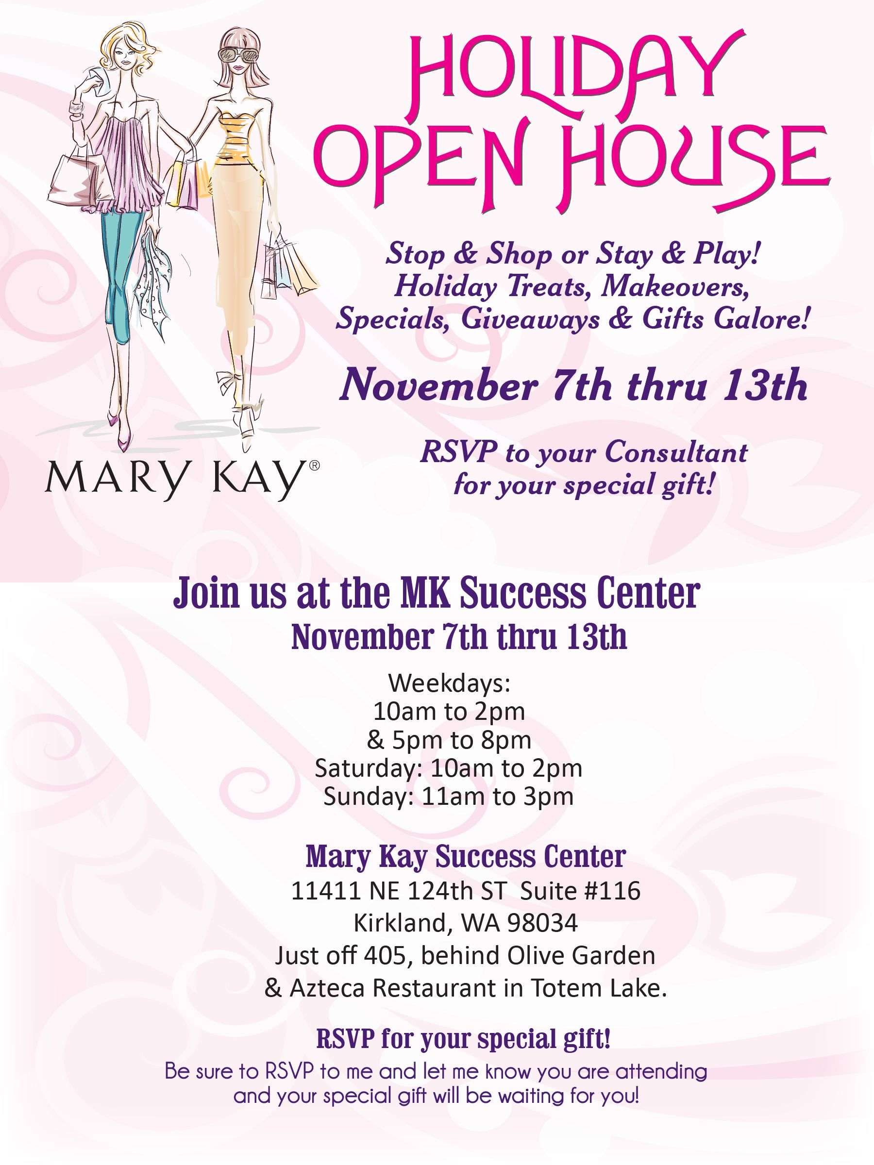 Mary kay holiday invitations google search mary kay mary kay holiday invitations google search stopboris Gallery