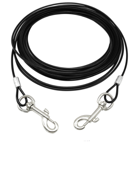 Harness Dog Leash