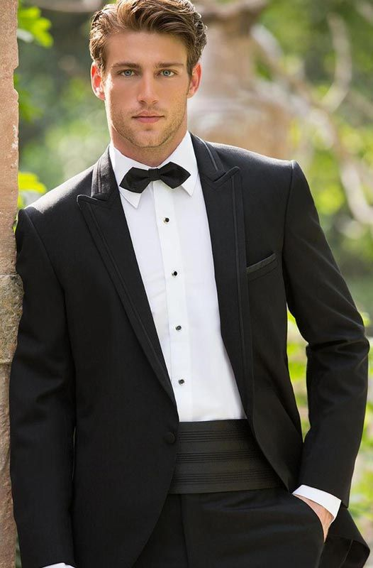 Renting-a-wedding-suit-things-to-know.jpg (526×800) | MODELS MENS ...