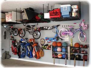 ... Storage and Flooring Solutions from Organizing Options in Pittsburgh