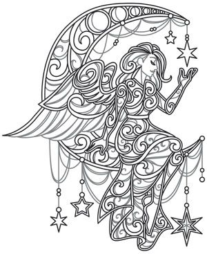 edmund finis relative coloring pages - photo#10