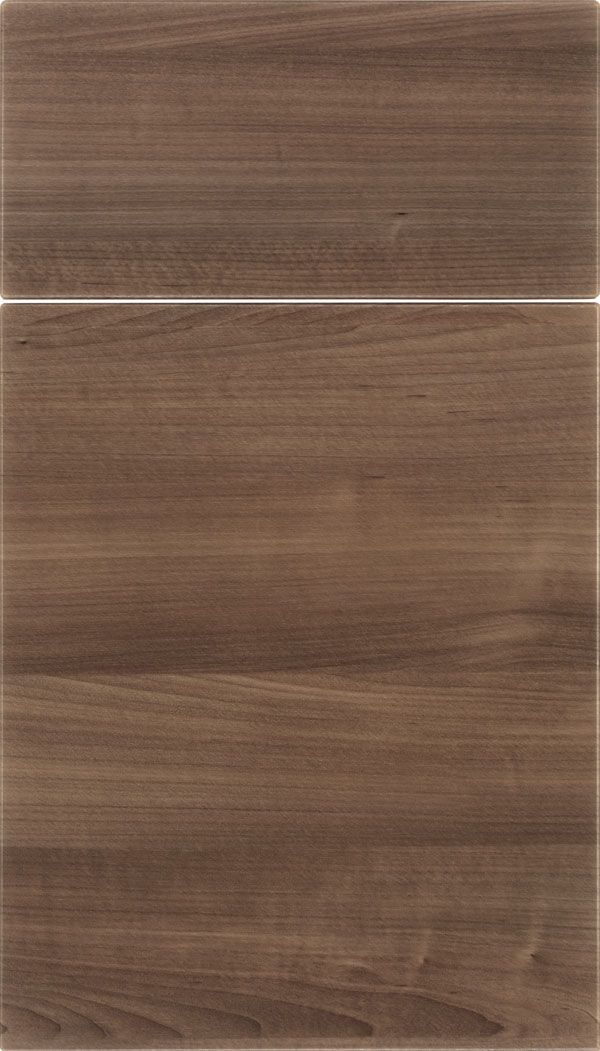 Soho Horizontal Cabinet Doors From Kitchen Craft Feature The