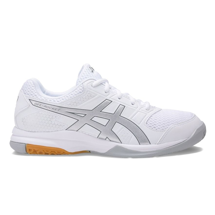 ASICS GEL Rocket 8 Women's Volleyball Shoes | Products in