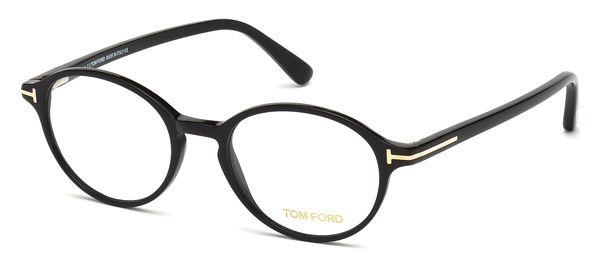8997c514e54 Tom Ford