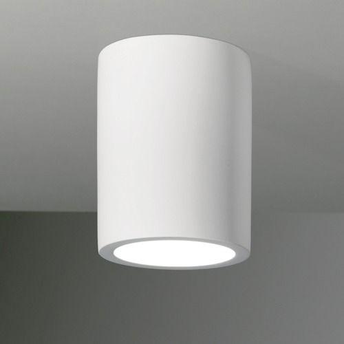 Bathroom lighting exterior interior lights by astro lighting