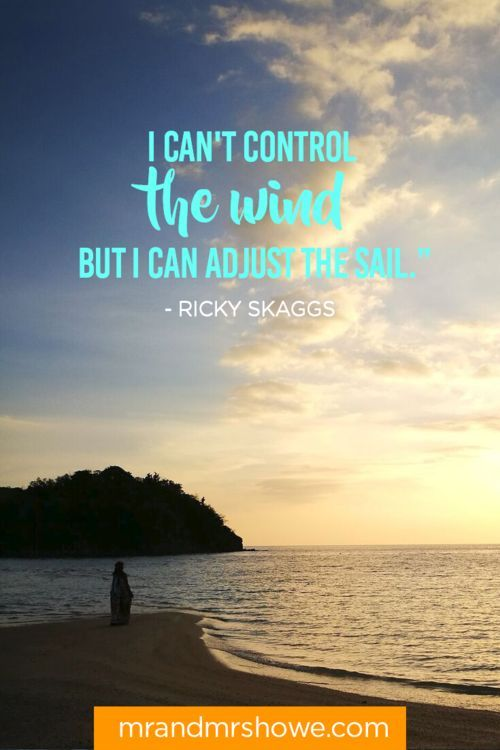 The Ultimate List Of Inspirational Travel And Sailing Quotes New Inspirational Sailing Quotes