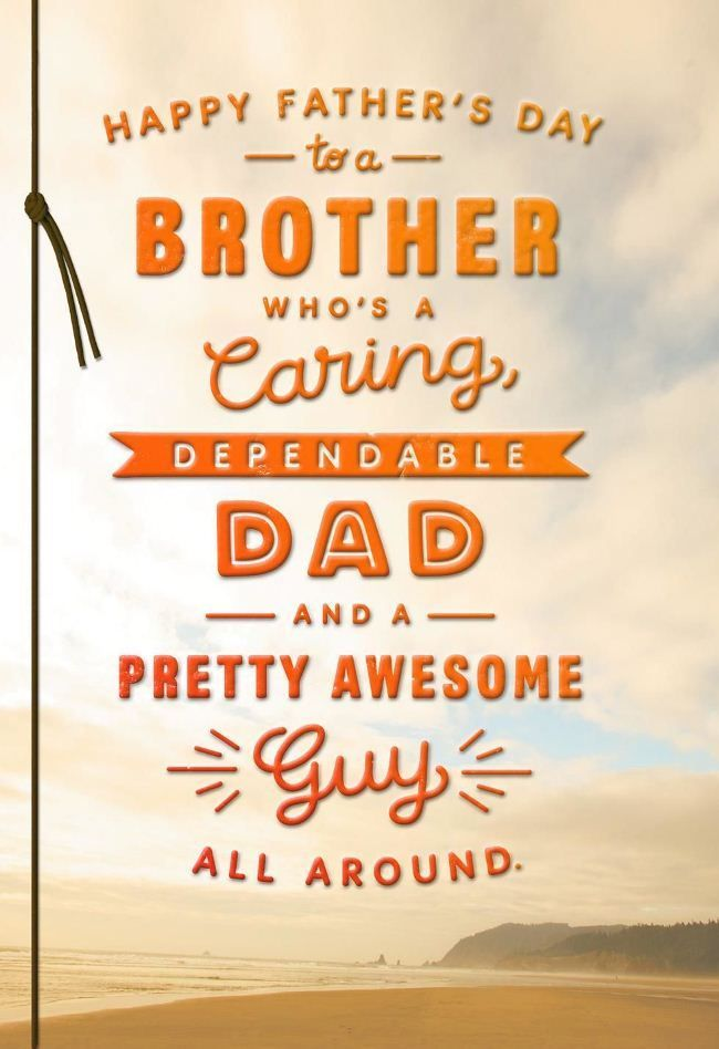 Happy Fathers Day To My Brothers Images : happy, fathers, brothers, images, Happy, Father's, Images, Wallpaper, Stock, Single, Father, Quotes,, Fathers, Brother,