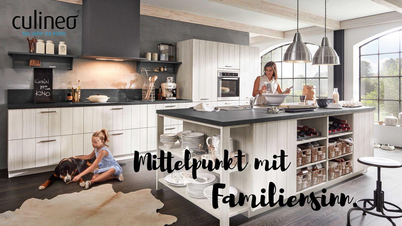 Culineo Kuchen Mittelpunkt Mit Familiensinn Kuchen Schon Und