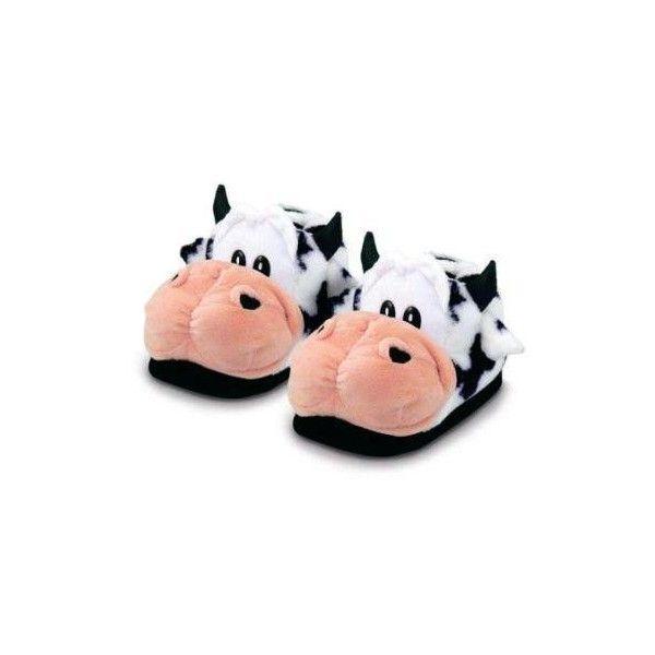 Pantufas Para Inverno Rio De Janeiro Infantil Fun Slippers Animal Slippers Cute Slippers