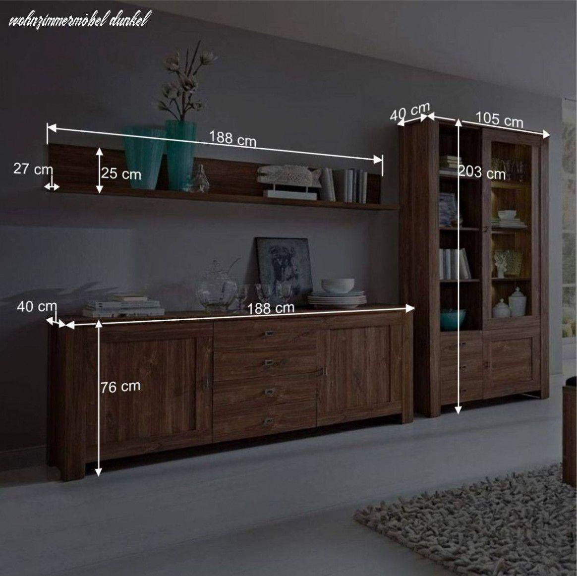 Sieben Fakten, Die Ihnen Niemand über Wohnzimmermöbel Dunkel