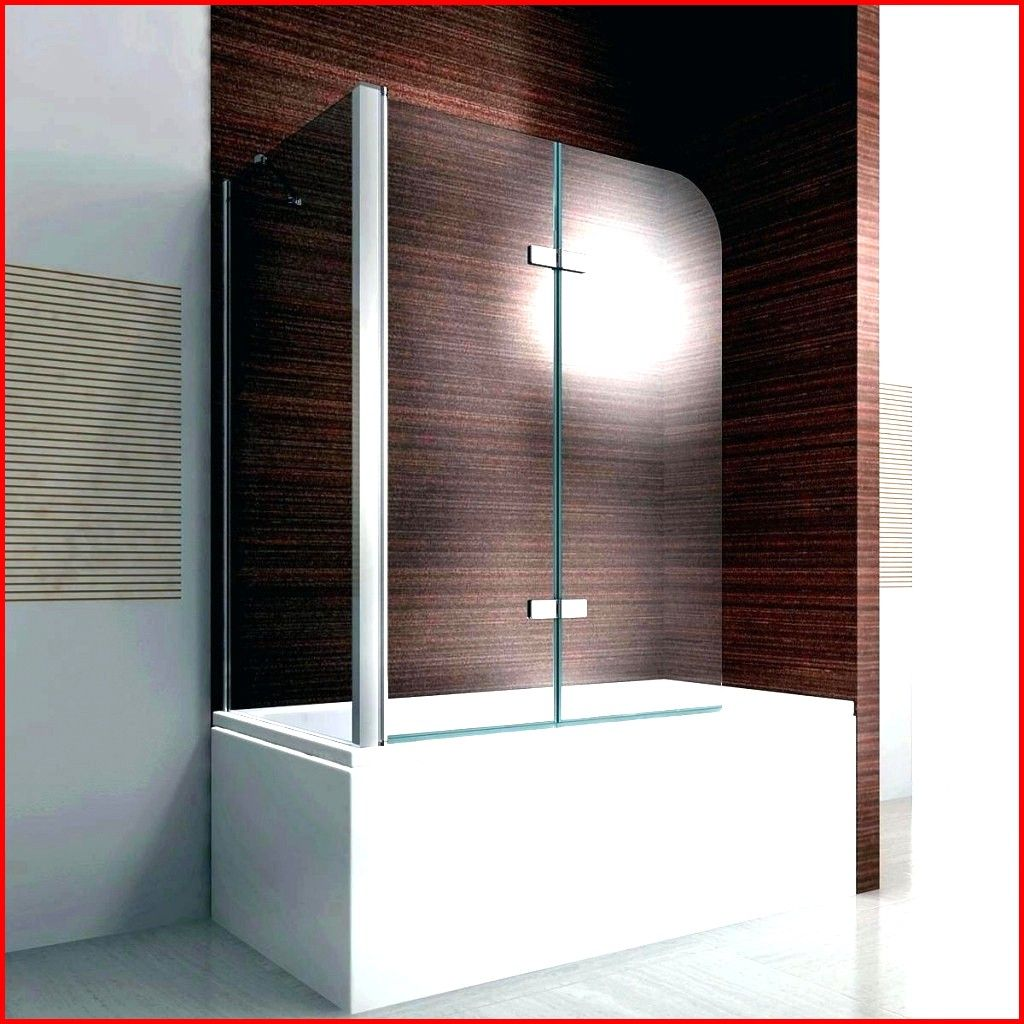 Duschwand Badewanne Bauhaus Duschwand Badewanne Badewanne Kaufen