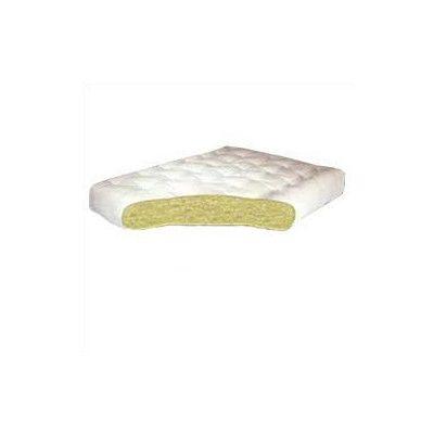 buy all cotton futon mattress size  twin thickness  all cotton futon mattress size  twin thickness  8     http      rh   pinterest