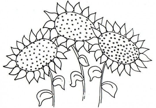juegos de pintar paisajes para adultos - Buscar con Google | Dibujos ...