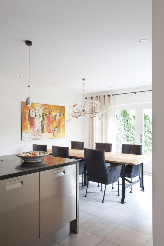 Projecten   Artistiek - Interieur   Pinterest - Woonwinkel ...