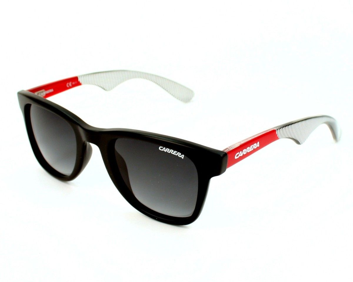 lunette de soleil ray ban style carrera