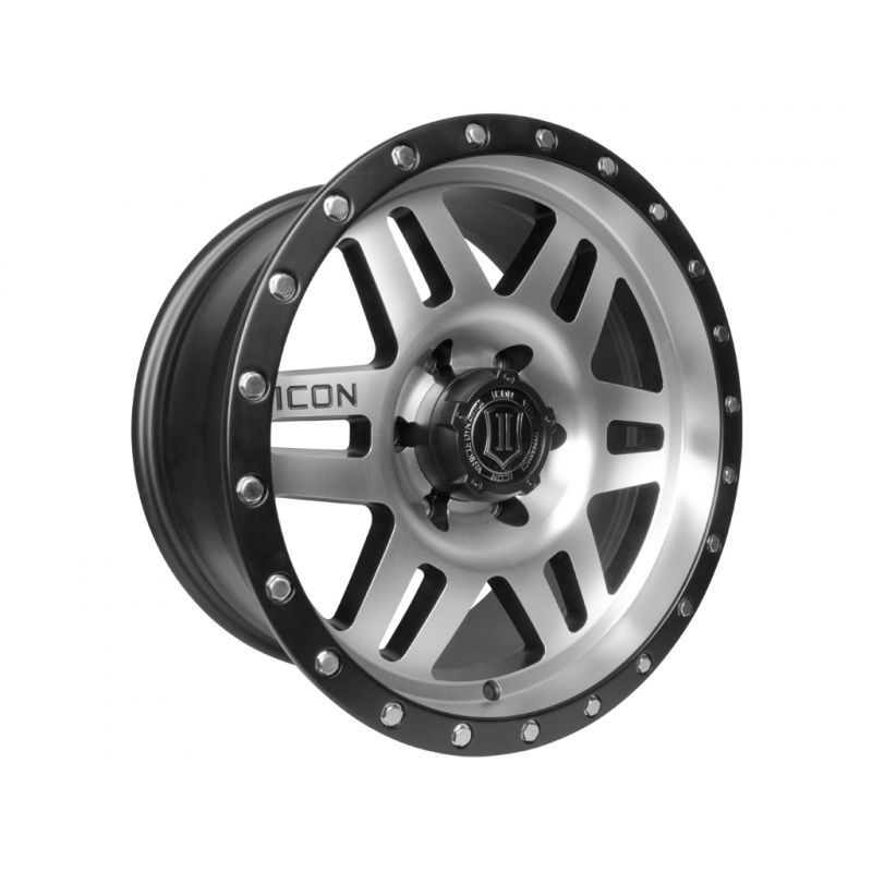 Pin On Tundra Rims And Tires