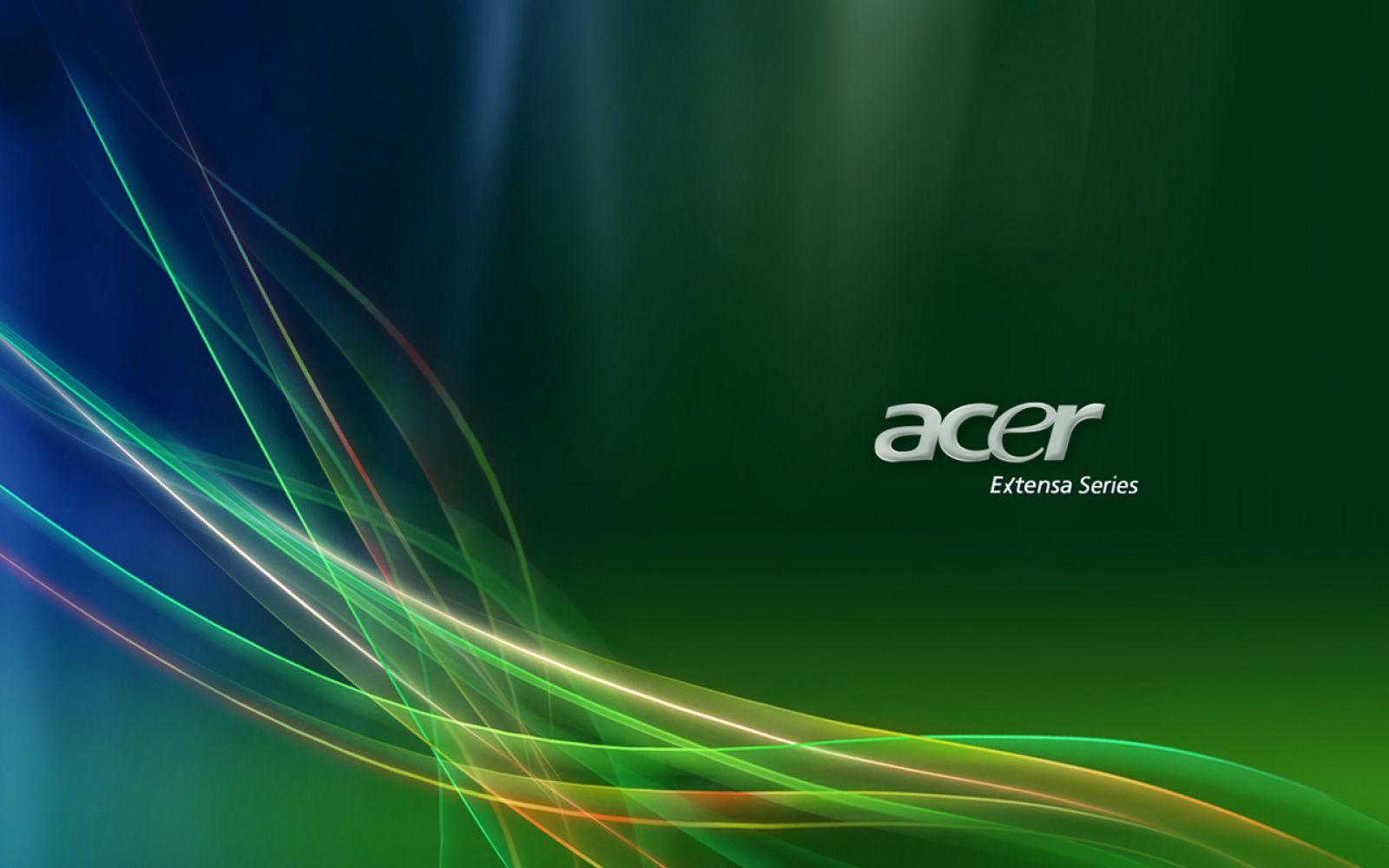 3d Acer Wallpaper For Pc Wallpapersafari Acer Desktop Acer Desktop Wallpaper