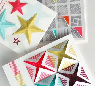 17 Best images about Paper Folding Ideas on Pinterest   Origami ...