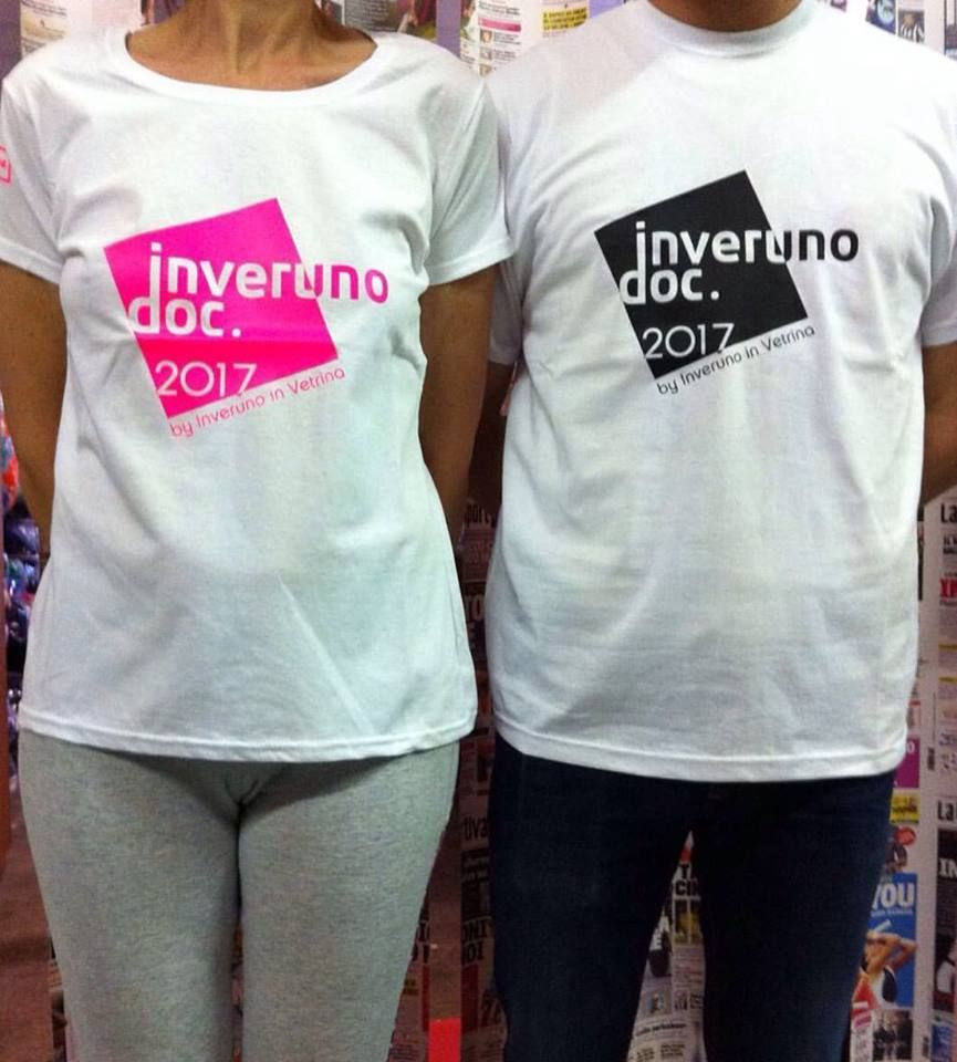 T-SHIRT PERSONALIZZATE #sportlyne #magazzinoRobbiati #tshirt #thirtpersonalizzate #magliestampate #stampatshirt #personalizzazione #stampedigitali