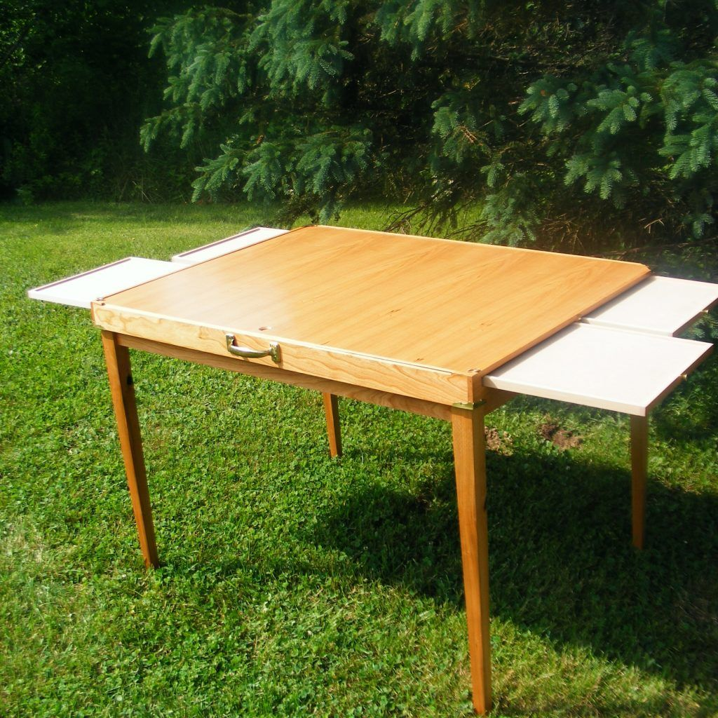 Jigsaw Puzzle Coffee Table httptherapybychancecom Pinterest