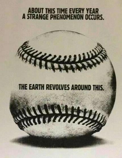 Wadsworth Youth Baseball