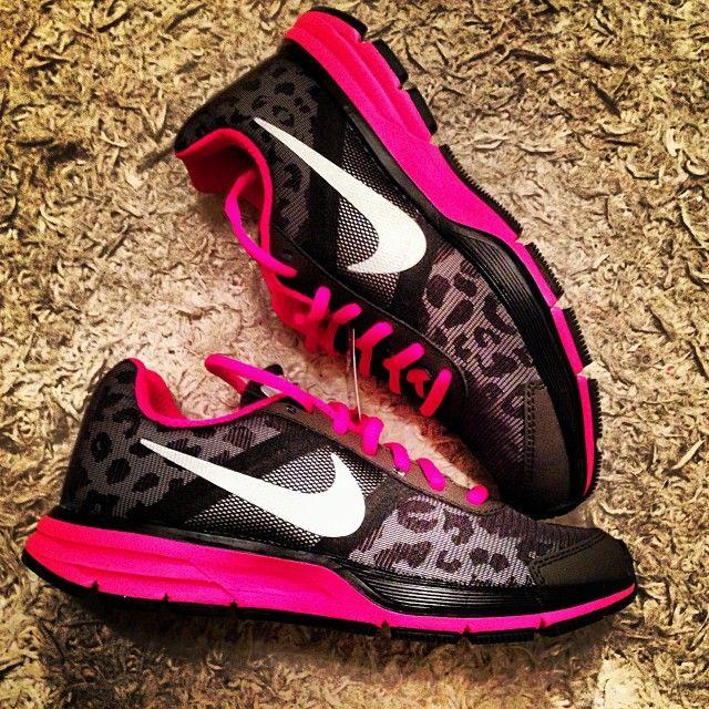 premium selection 5d0b2 50dfc Pink   Leopard in a sneaker. b8c8d784426411e3b46d22000aeb0f16 8.jpg 640×640  pixels