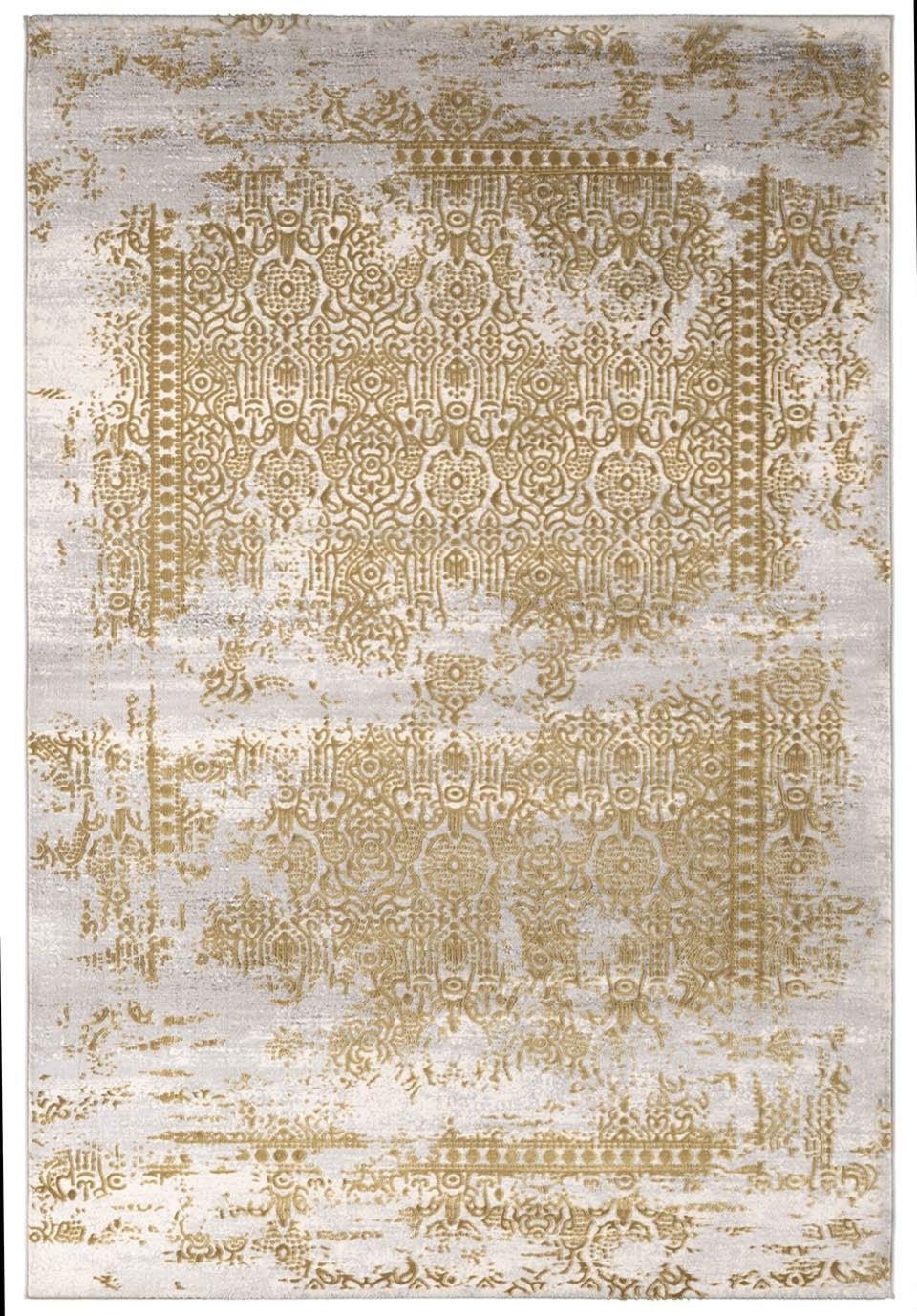 Thema Wipe Beige Beżowy 290 X 200 Dywany Produkty
