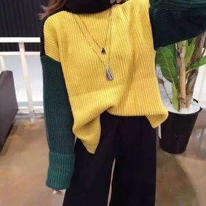 This is seriously so cute! Shop janelee58's listings on @poshmark. Join with code: GZGBV for a $5 credit!