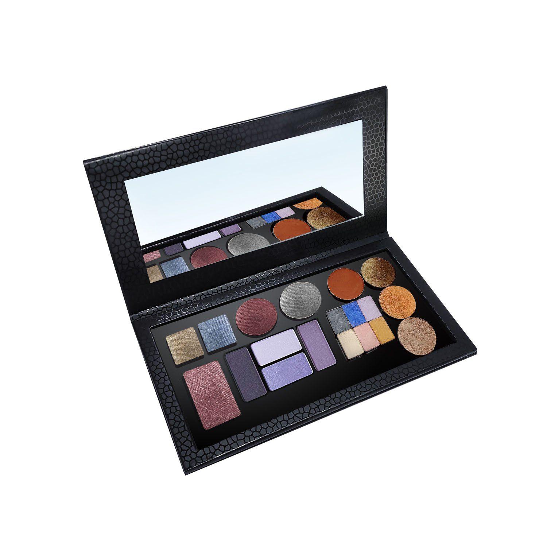 Allwon Makeup Palette Professional Empty Makeup