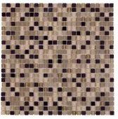Mozaika Dune Micro Beige Beige Home Decor Decor