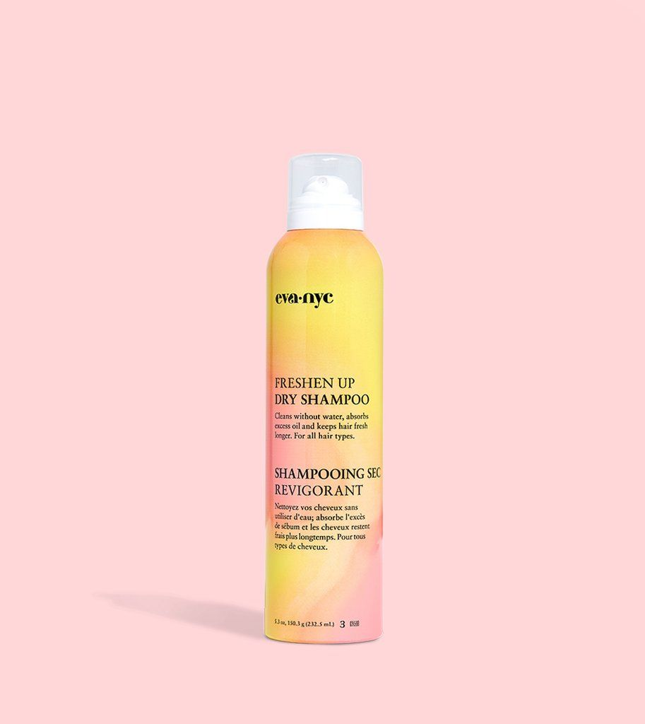 The 11 Best Shampoo For Oily Hair 2019 (Updated #oilyhair