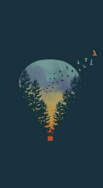 New beautiful nature art dreams 31+ ideas