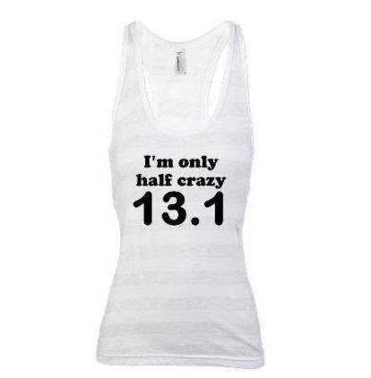 Fitness Funny Humor Awesome Shirts 27 Ideas For 2019 #funny #fitness #humor